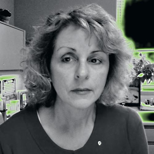 Brainyg1rl's avatar