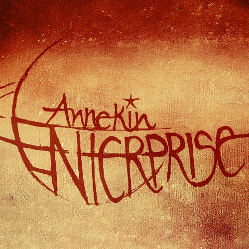 Annekin Enterprise's avatar