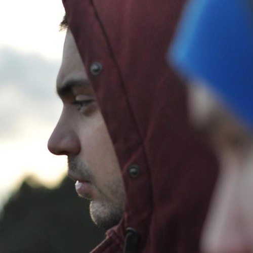 Boris Moškov's avatar