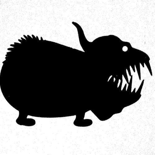 Snurkergerm's avatar