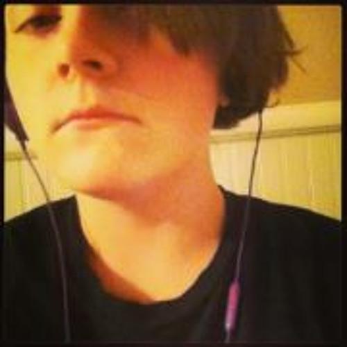 Taylor Keener's avatar