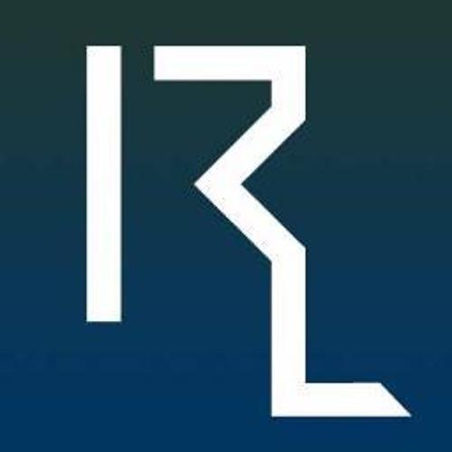 Recipitation's avatar