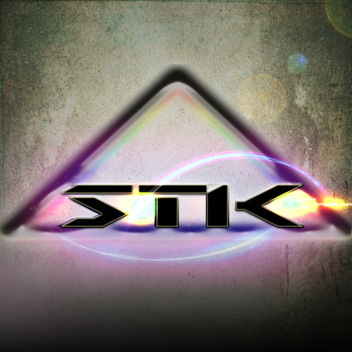 SnowThaKrook's avatar