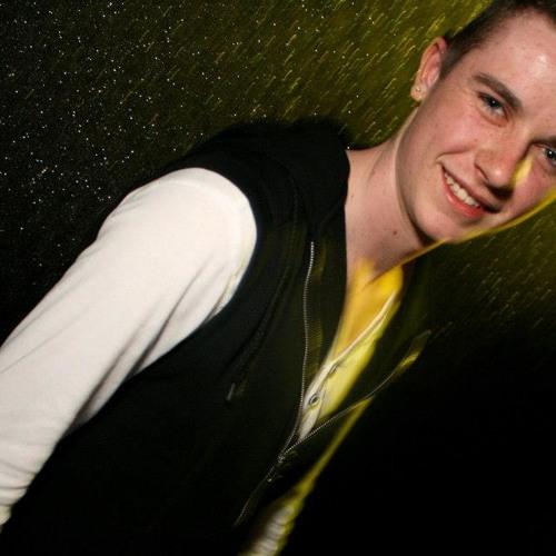 Nicolas Frei's avatar