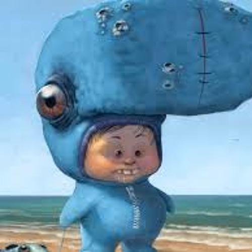 MasterSdbb's avatar