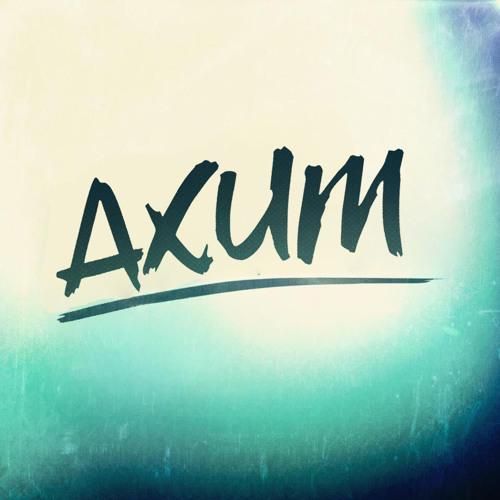 AxumOfficial's avatar