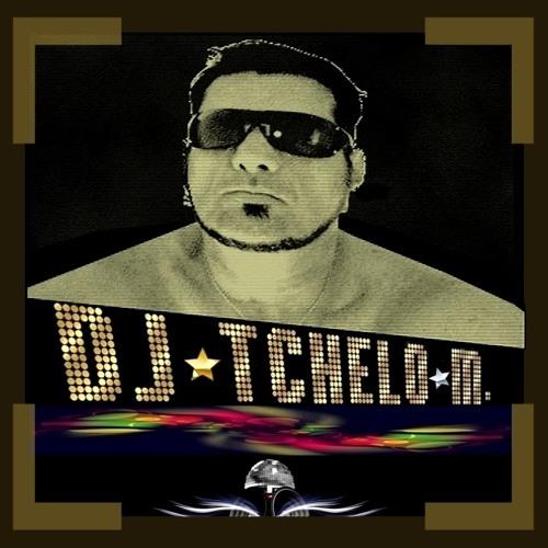 DJ-TCHELO-M's avatar