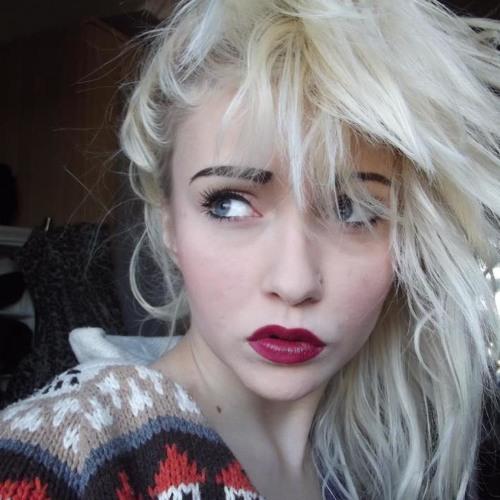 Sophie Jam Harmeston's avatar
