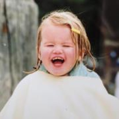 Emma Evers's avatar