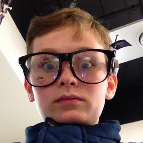 user753077508's avatar
