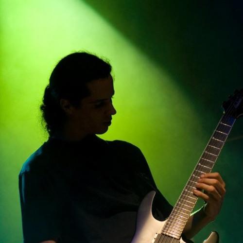 romainberger's avatar