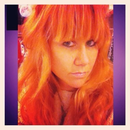 ladyhouse89's avatar