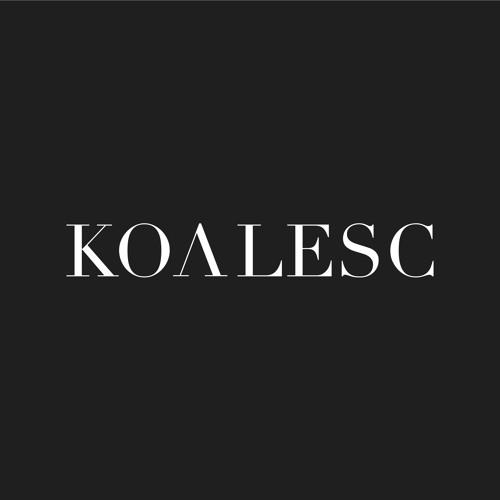 KOALESC's avatar