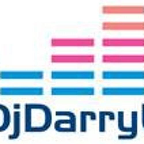 djdarryl's avatar