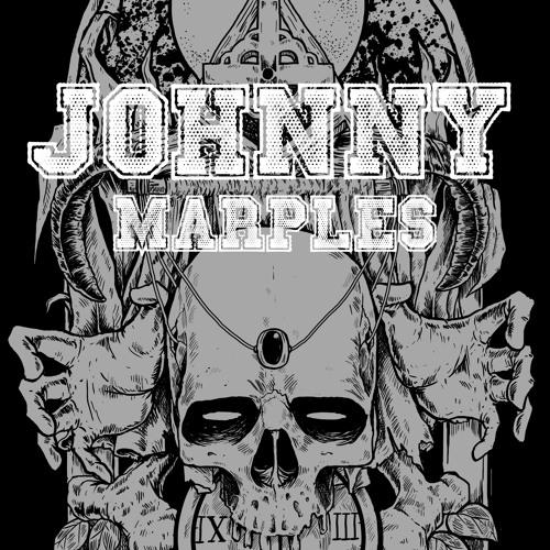 Johnny_Marples's avatar