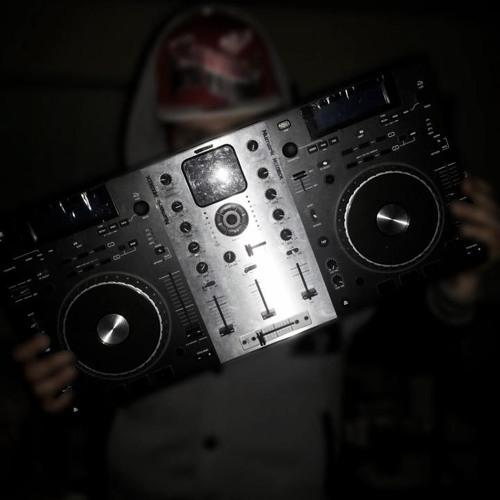 Audaxx™'s avatar
