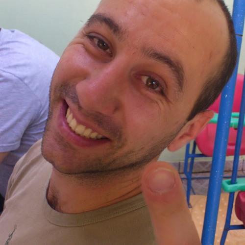 Alemota's avatar