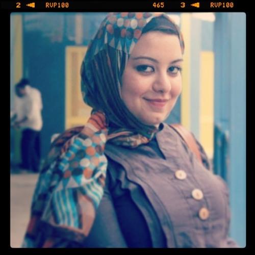 Ola Al Jundi's avatar