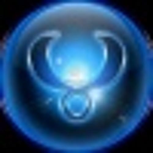 maik-lokalmadatoren's avatar