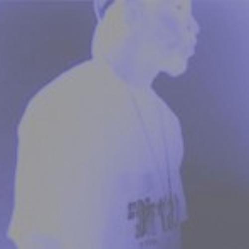 JD82FLY's avatar