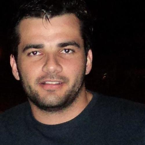 jairinhohouse's avatar