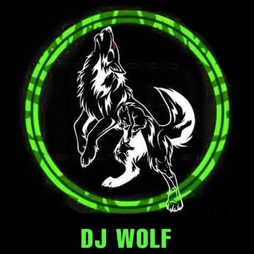Dj-wolf's avatar