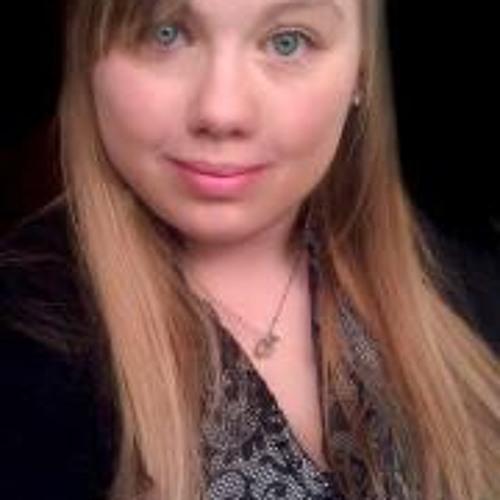Veronica Michalczak's avatar