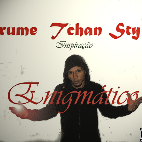 Enigmático's avatar