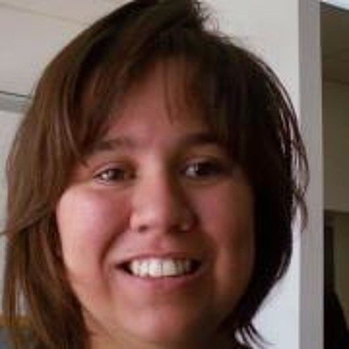 Monique Alyse Barbee's avatar
