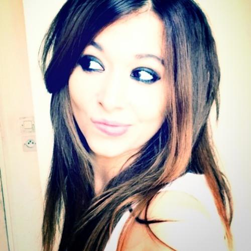 'Léna Luce's avatar