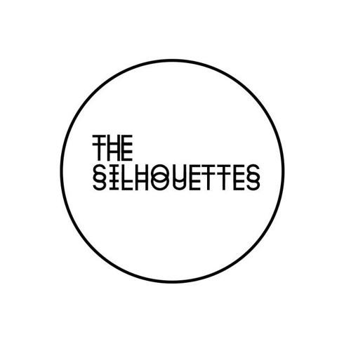 TheSIlhouettesOfficialUK's avatar