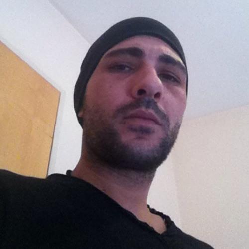 Stavros Michailidis's avatar