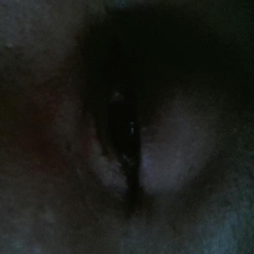 omarsebedu's avatar