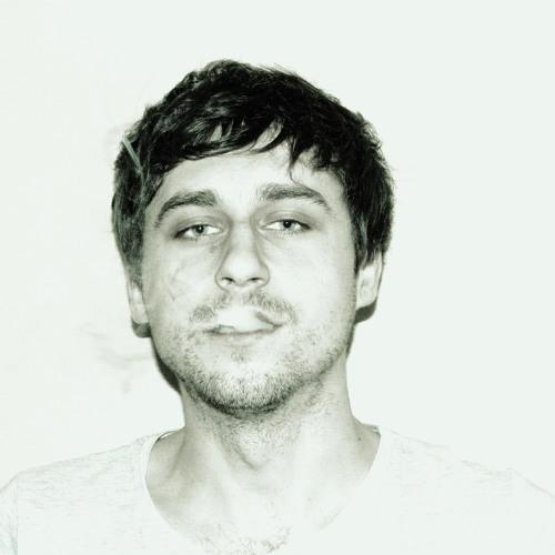 Qdi's avatar