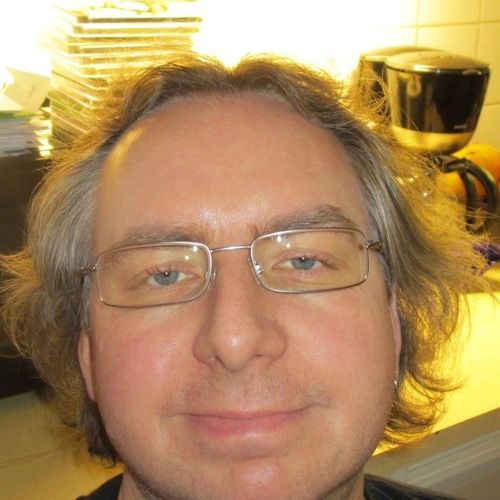 pike2k's avatar