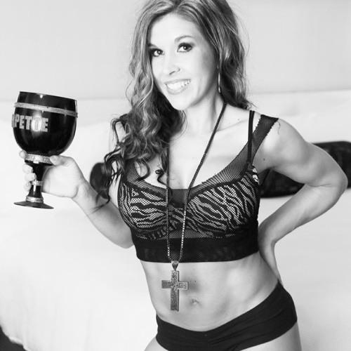 Ms_JenniferRenee's avatar