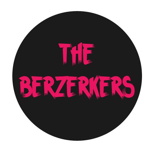 The Berzerkers's avatar