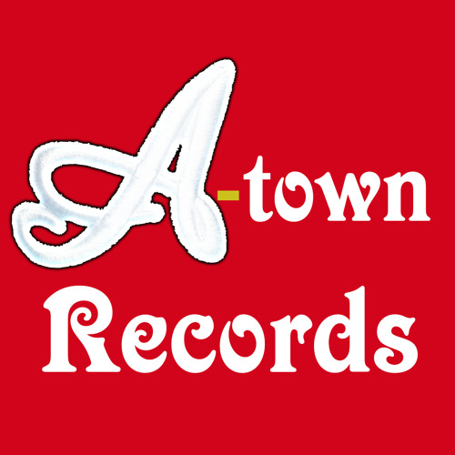 A-townRecords's avatar