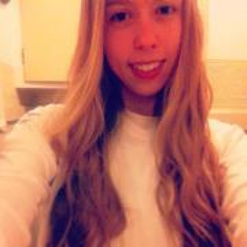 Ciara Fisher's avatar