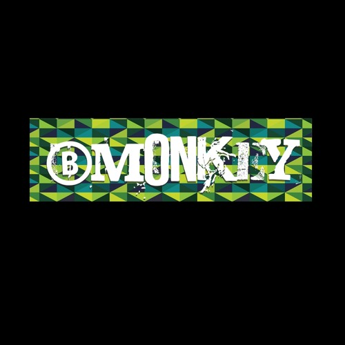 BMonkey's avatar