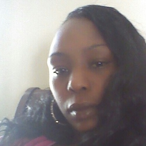 plawson1's avatar