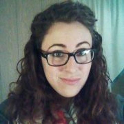 Morgan Thomas 1's avatar