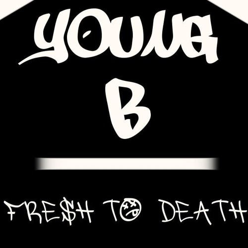 #FreshToDeath's avatar