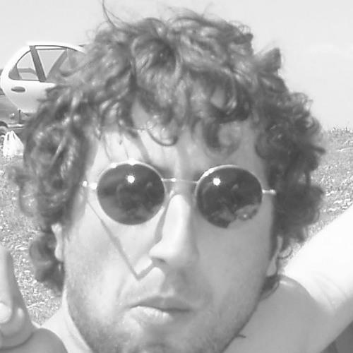 meraksizadam's avatar
