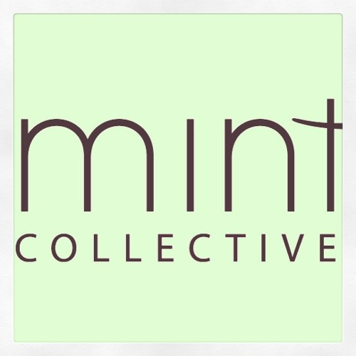 The Mint Collective's avatar