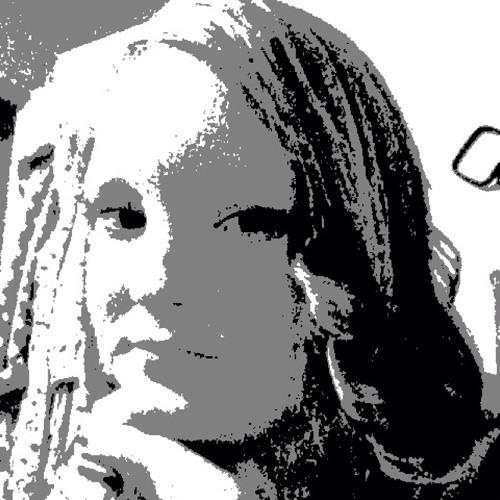 prettygirlxoxo's avatar