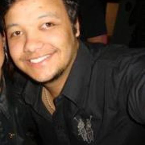 Jeyziel Silva's avatar