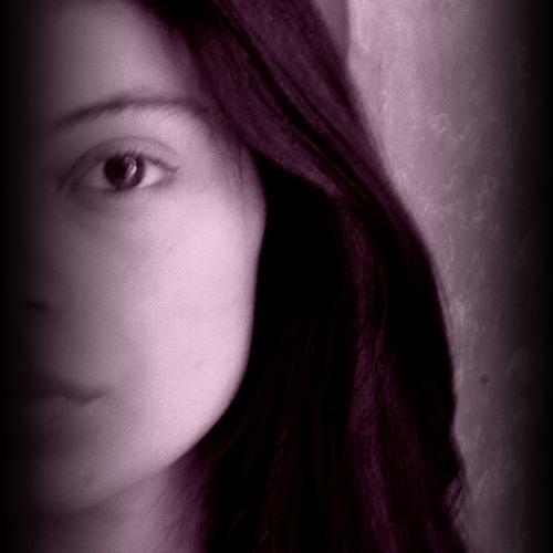 Jessica Anais's avatar