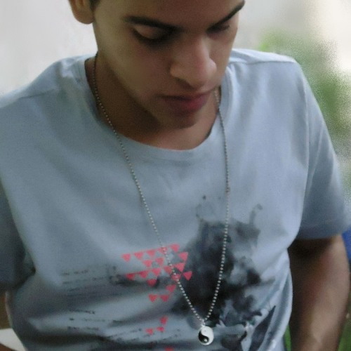 tiago-filipe's avatar
