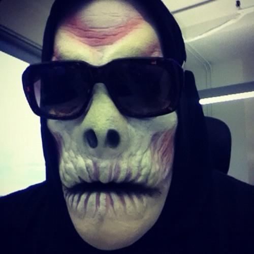 rumandsmoke's avatar